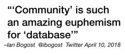 CommunityDatabase.001